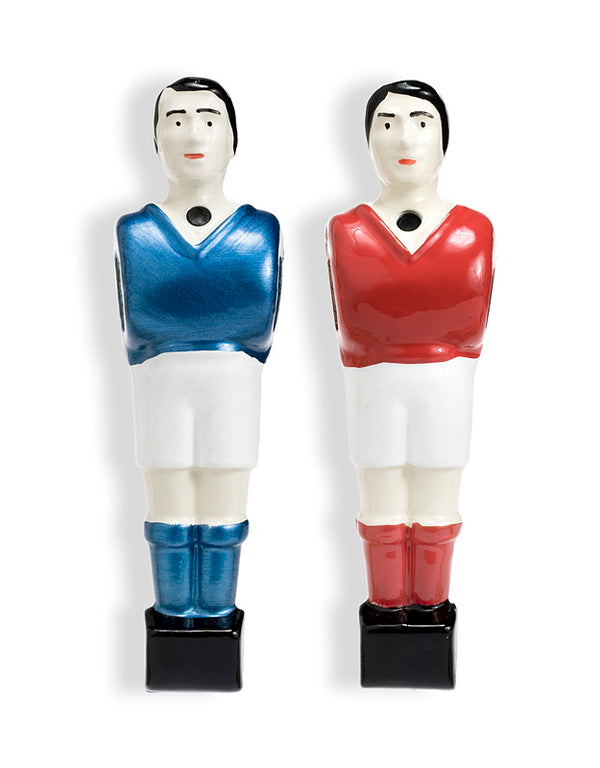 Bonzini Figurine/Player