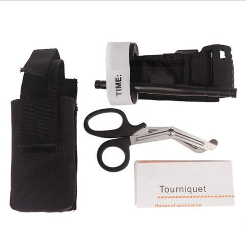 Tourniquet Set