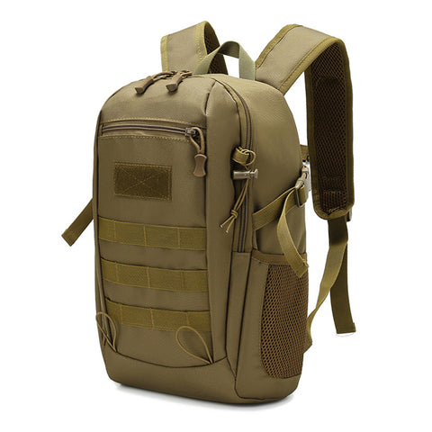 Quality Trending Backpack 10L