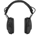 Hearing Protection - Noise Cancellation muffs