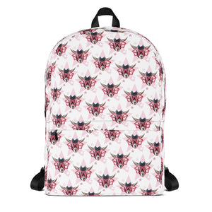 Rockstar Polly Backpack