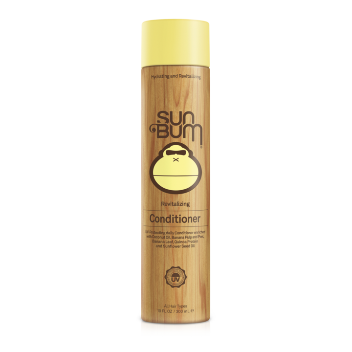 Sun Bum Revitalizing Conditioner at Twang and Pearl
