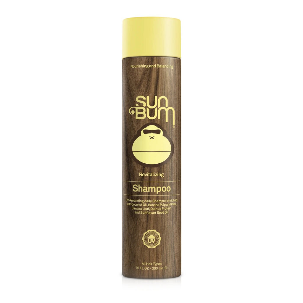 Sun Bum Revitalizing Shampoo at Twang and Pearl