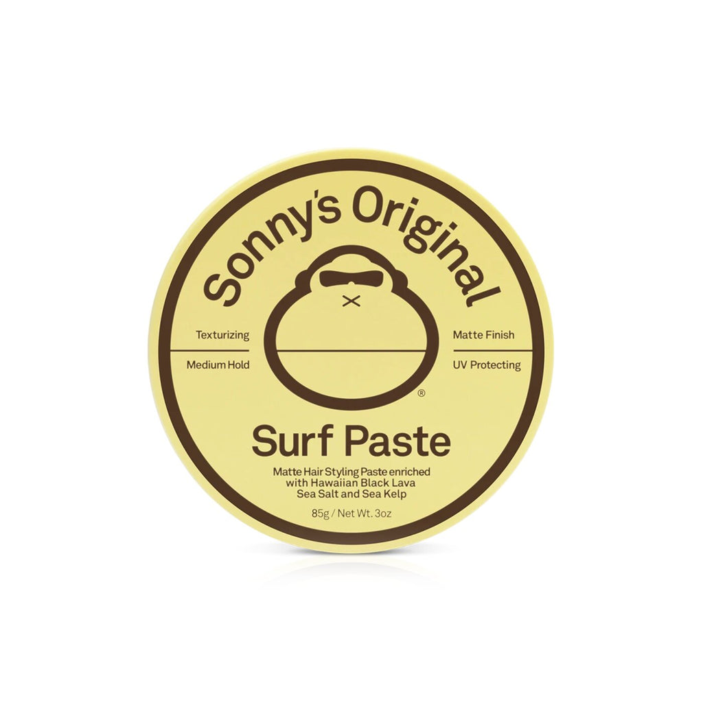 Sun Bum Texturizing Surf Paste at Twang and Pearl