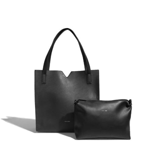 twang and pearl pixie mood alicia tote black