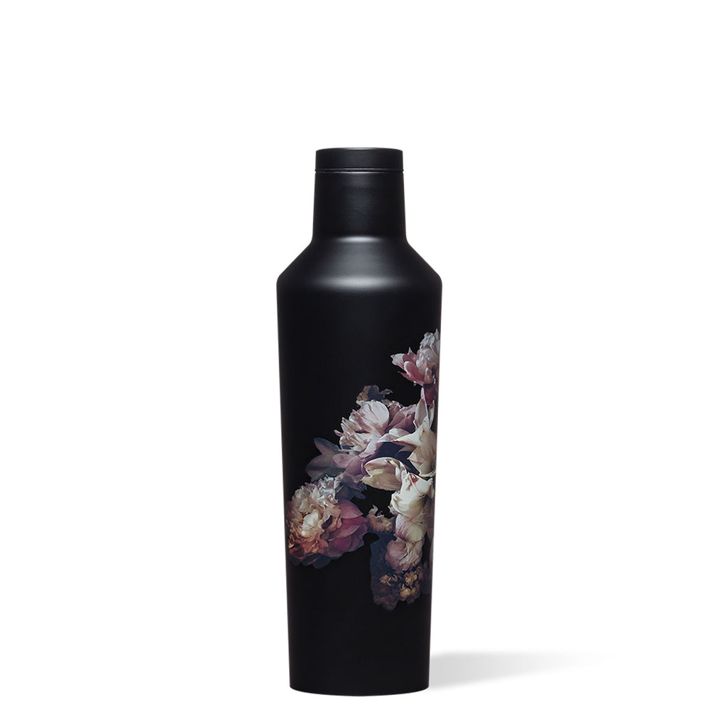 Corkcicle Canteen 16oz Ashley Woodson Bailey at Twang and Pearl
