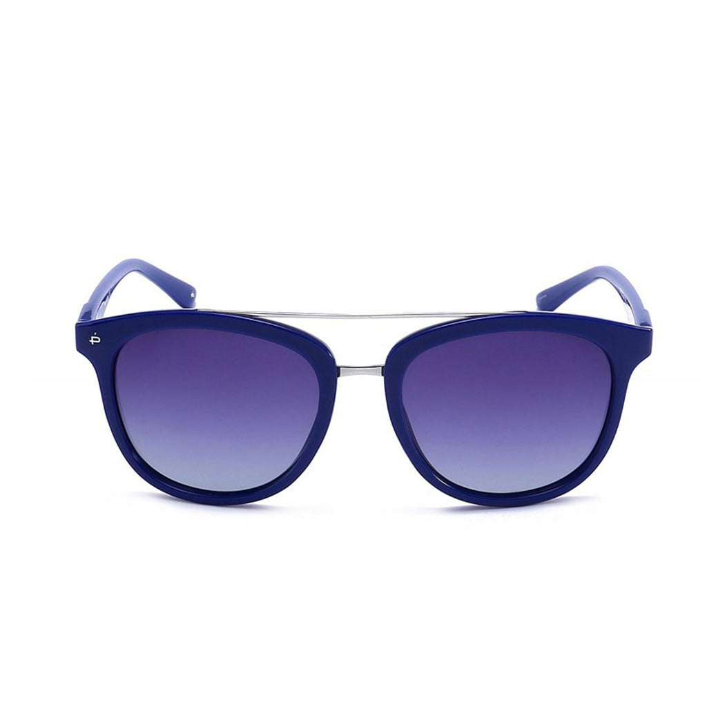 Prive Revaux The Judge Blue Sunglasses at Twang and Pearl