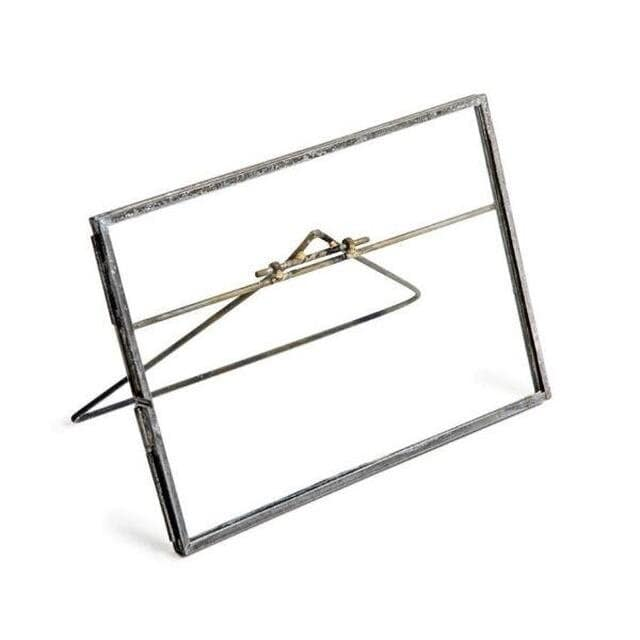 Sugarboo Horizontal Frame with Stand at Twang and Pearl
