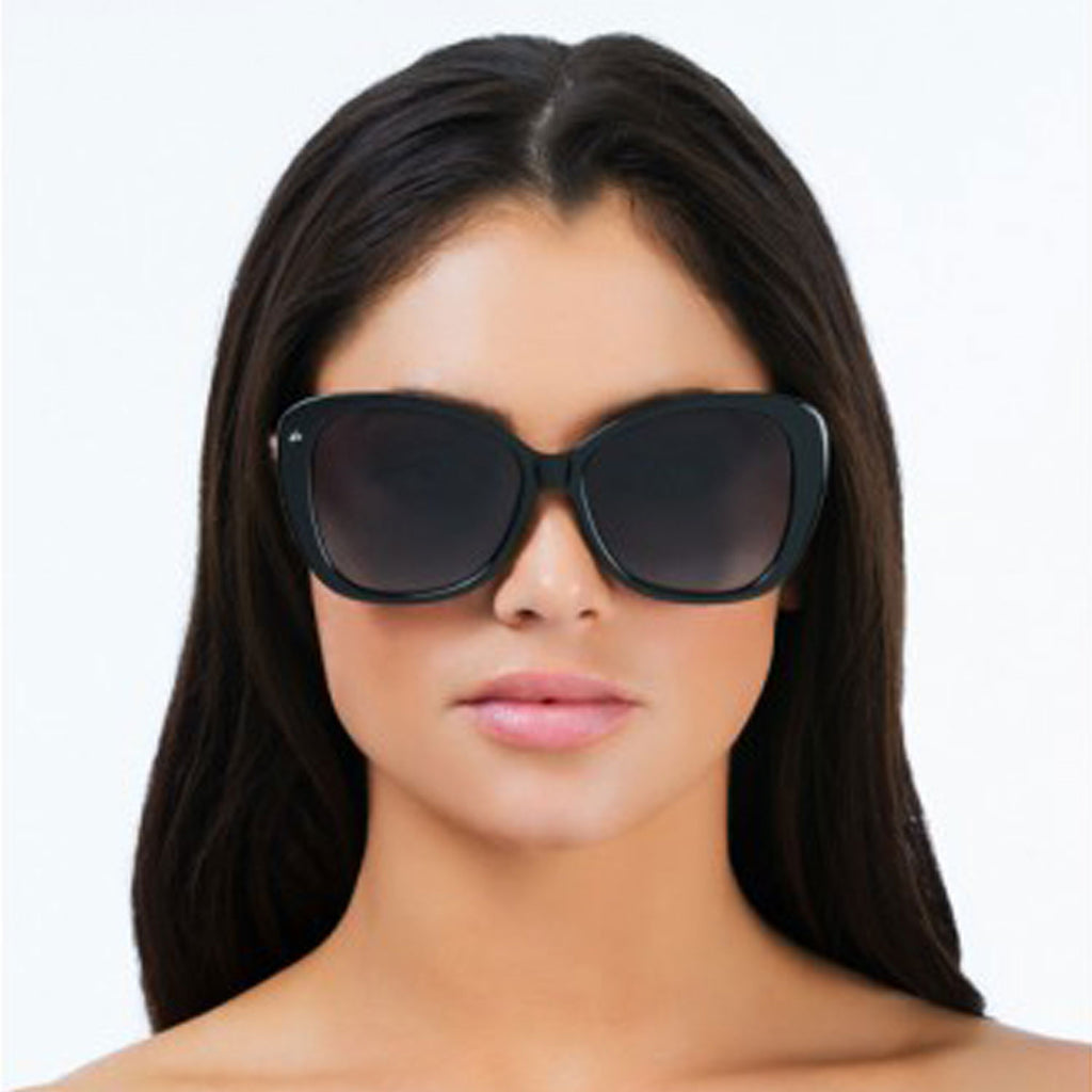 Prive Revaux The Jackie O Sunglasses at Twang and Pearl