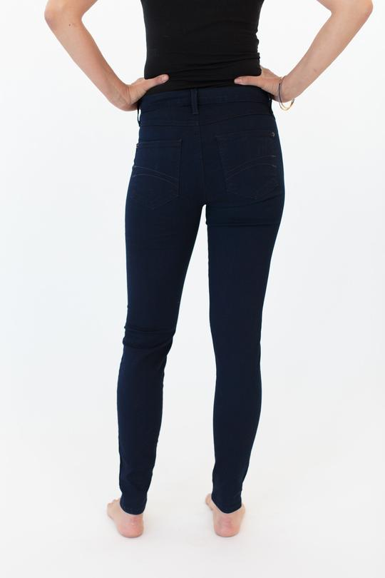 twang and pearl yoga jeans