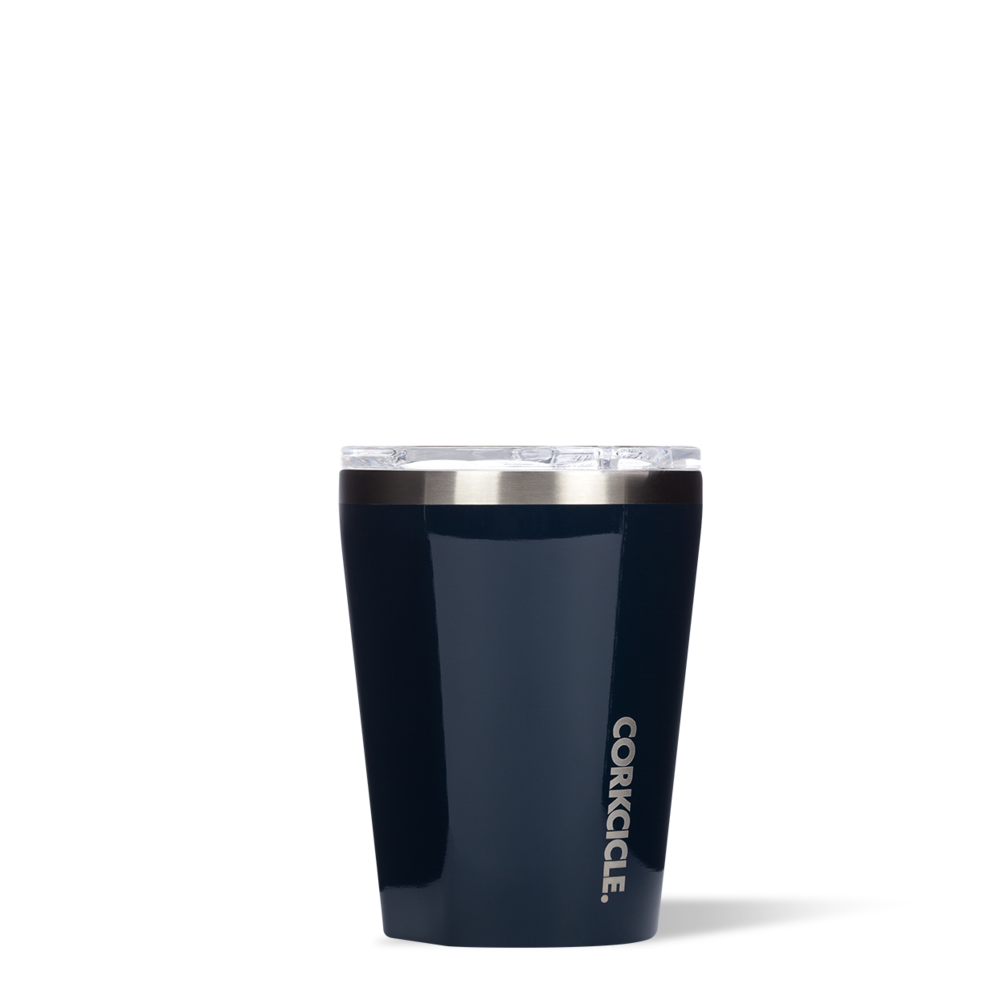 corkcicle tumbler 12 oz at Twang and Pearl