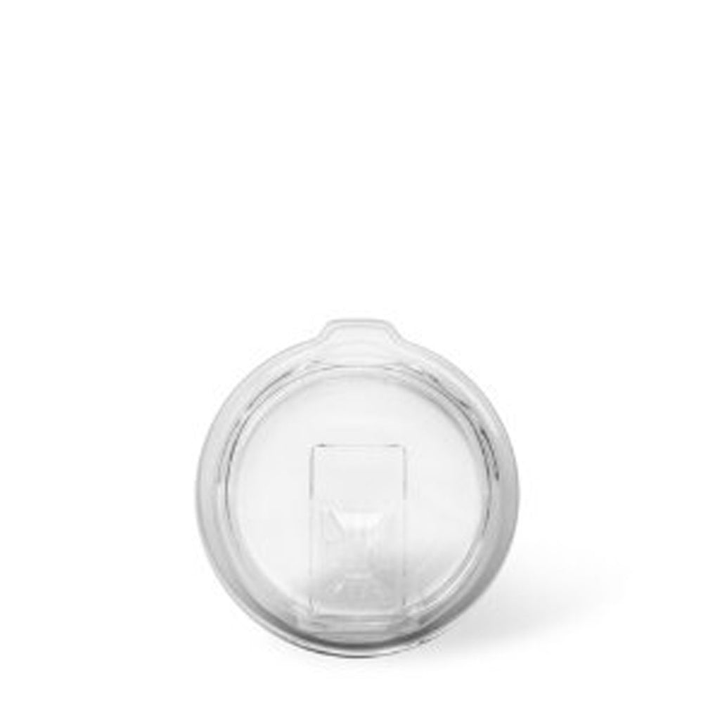 corkcicle lid 24oz clear at twang and pearl