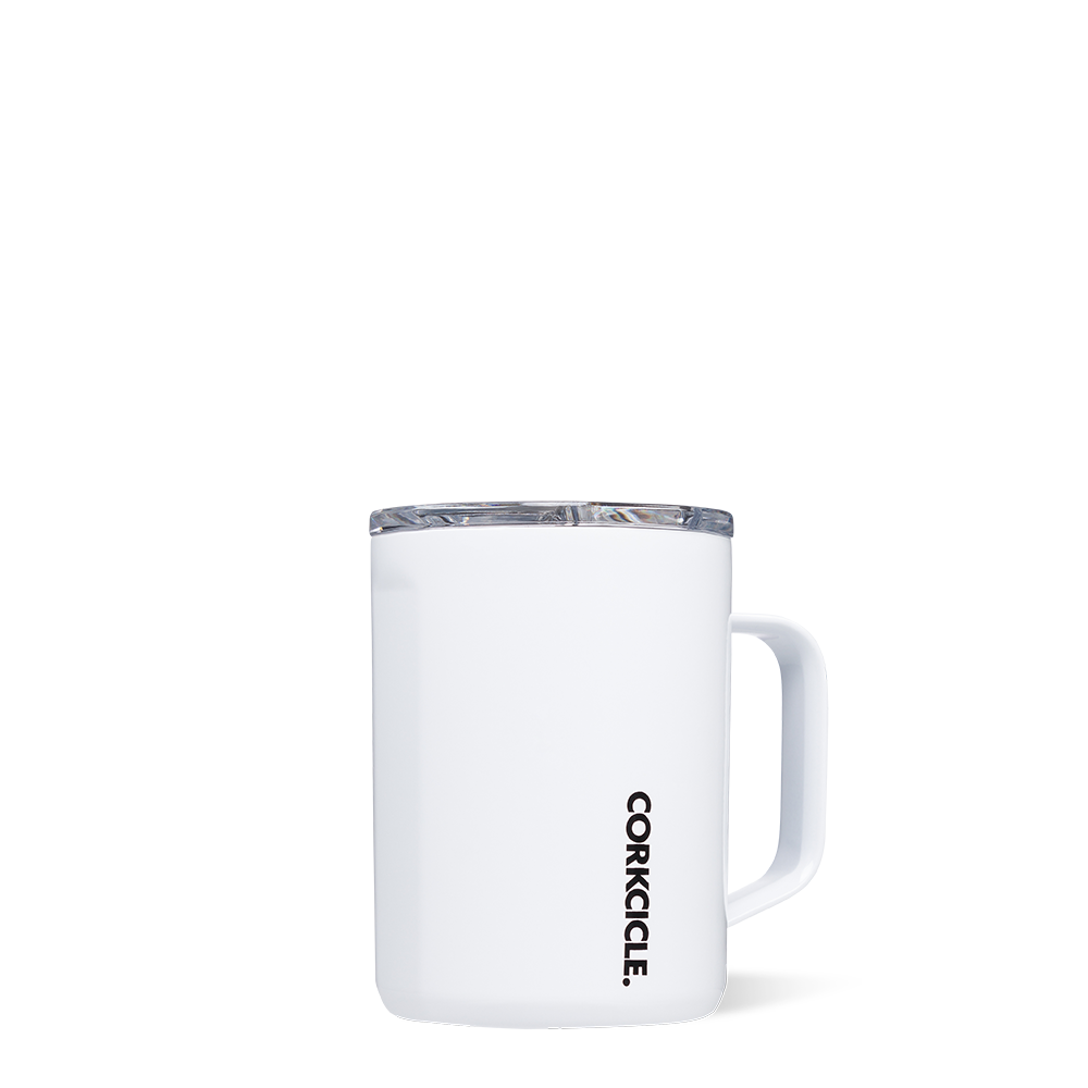 twang and pearl corkcicle mug gloss white