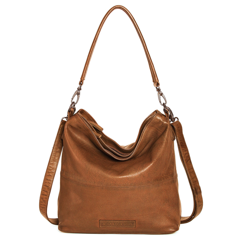 twang and pearl leather crossbody purse amsterdam