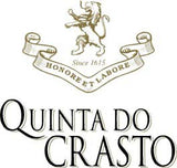 Crasto Port logo