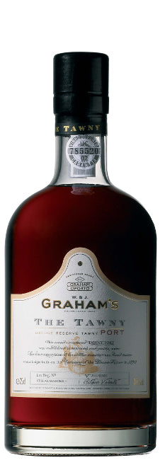 Graham's THE Tawny Port  75cl