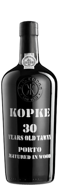 Kopke 30 Years Old Tawny Port