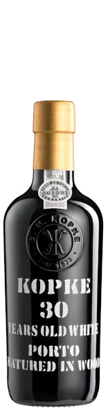 30 Years Old White Port Kopke