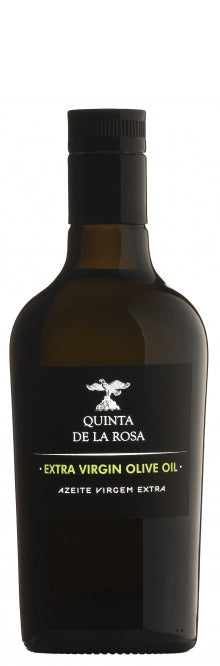 Extra Virgin Olive Oil La Rosa 50cl