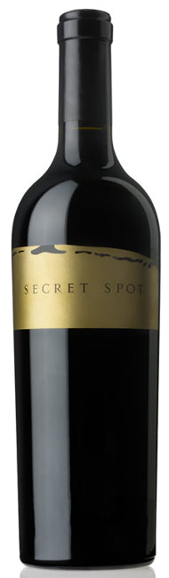 Secret Spot Valpacos 300cl 2014
