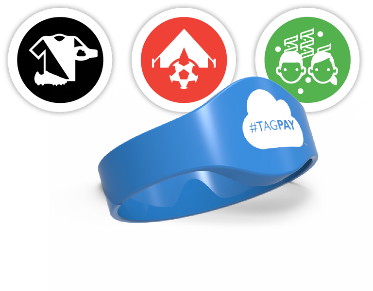 Smart wearable devices for children in sport