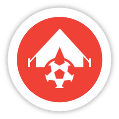 Sport Camp Icon