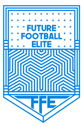 Future Football Elite chooses TAGPAY sports management app