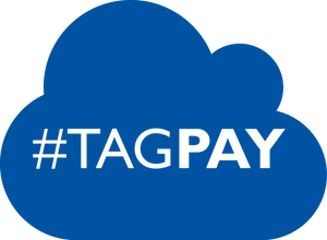 TAGPAY Mobile Payments for Sports Clubs