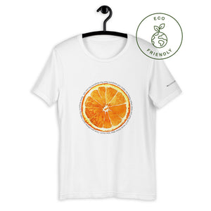 Open image in slideshow, You Are My Sunshine Classic Tee