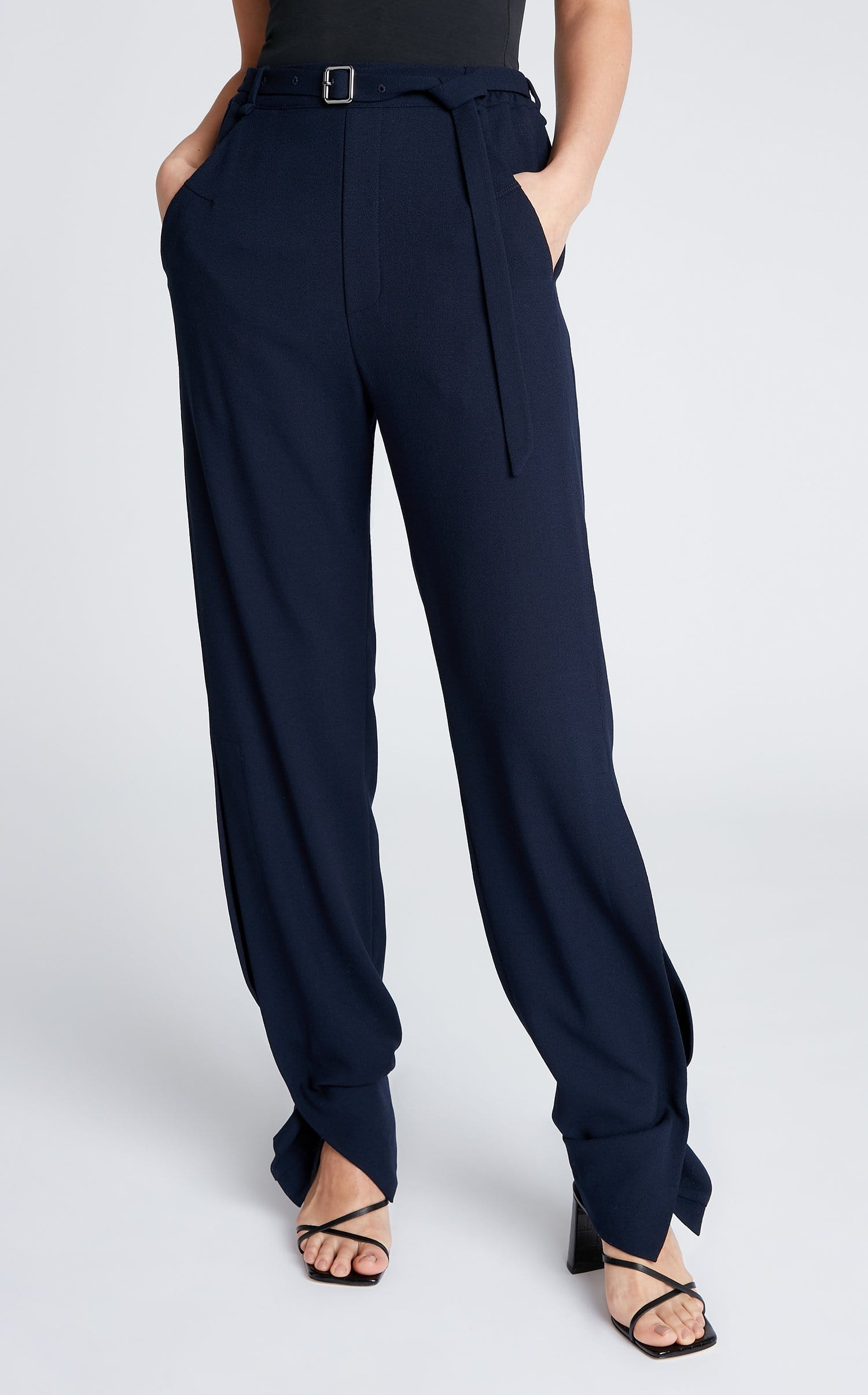 Askern Trouser