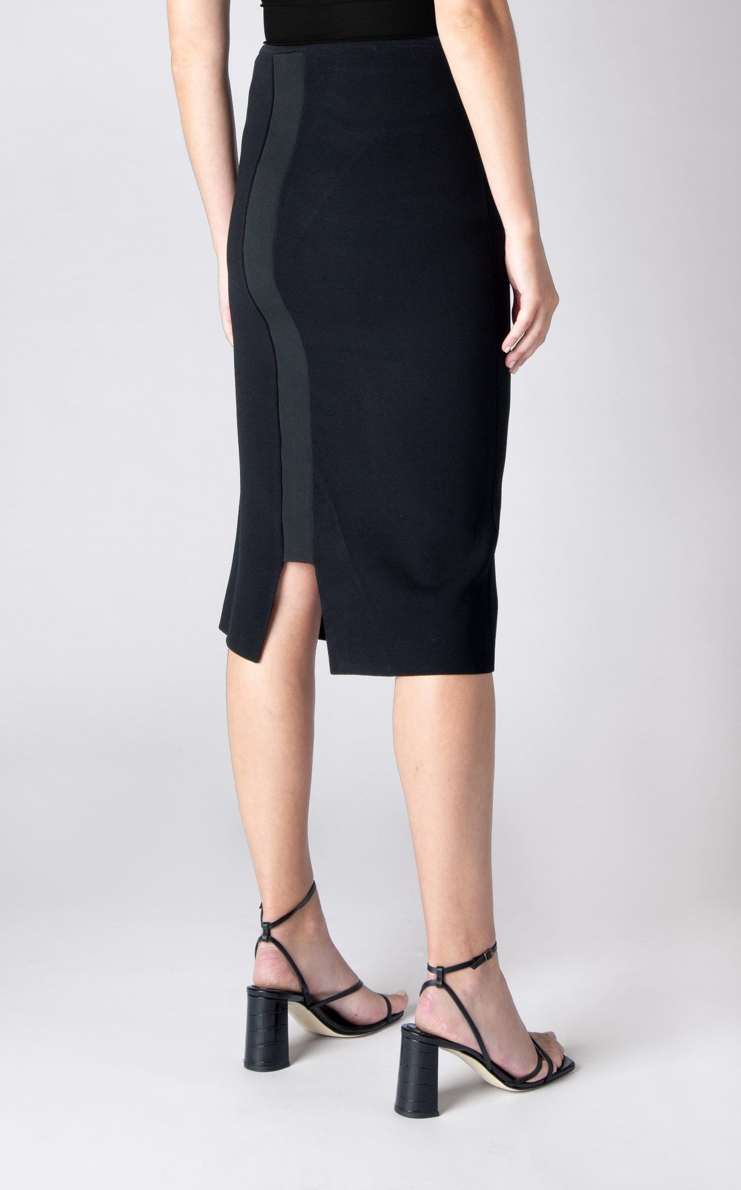 Bernwood Skirt