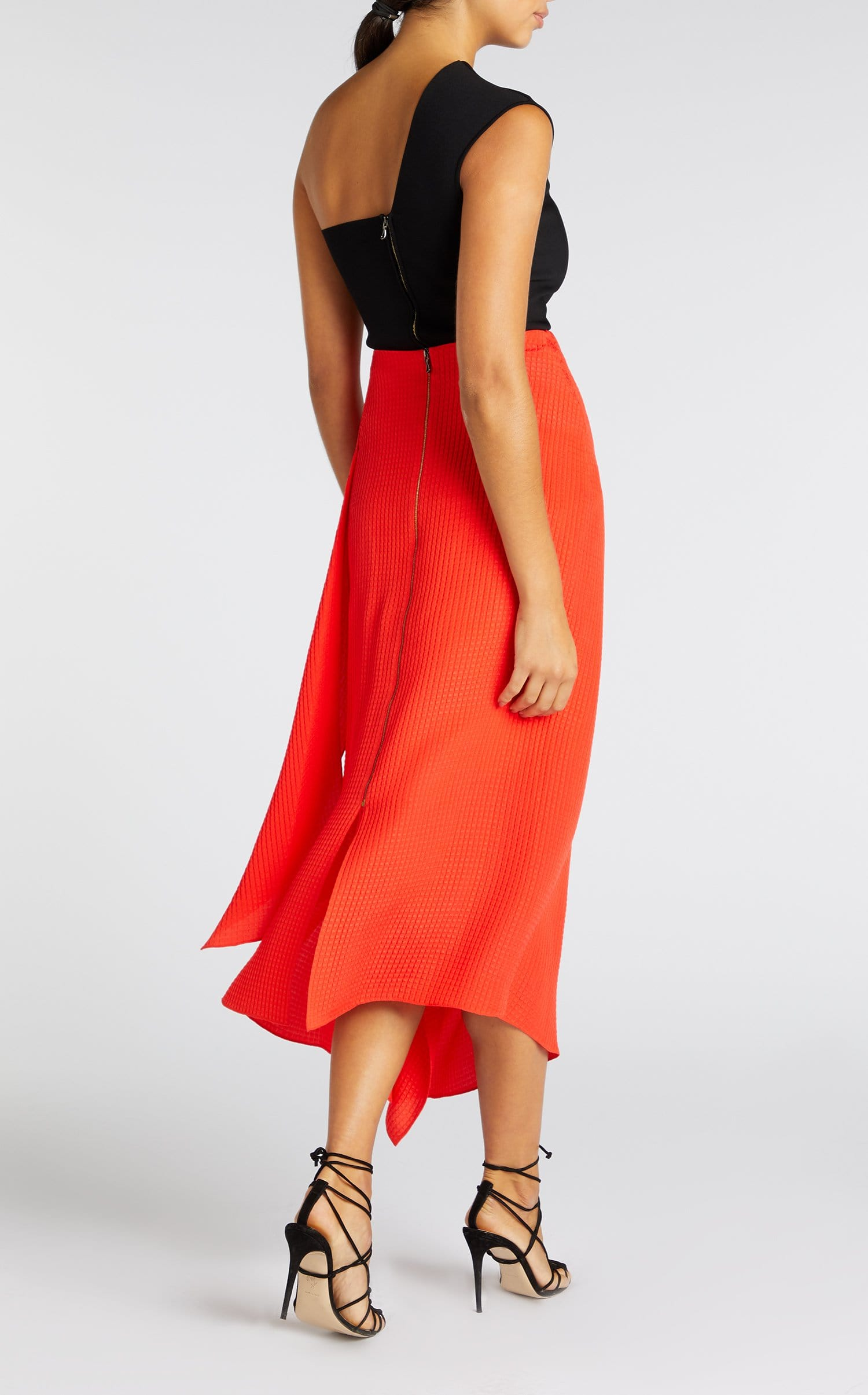 Courtown Skirt