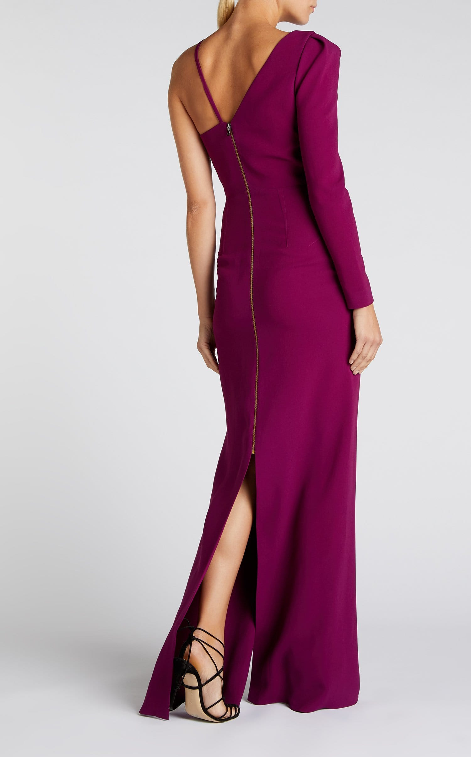 Delamere Gown
