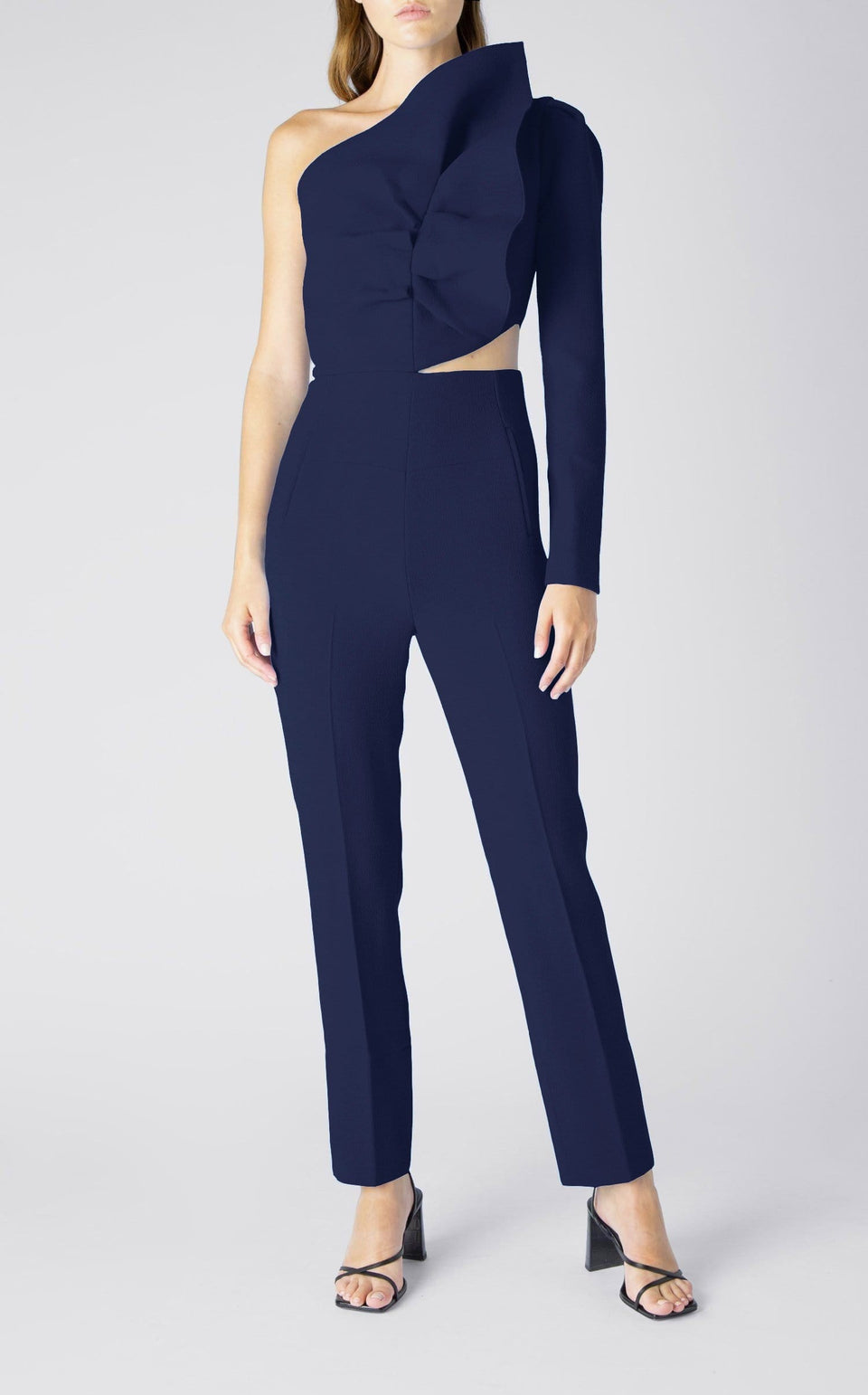 Frenso Jumpsuit
