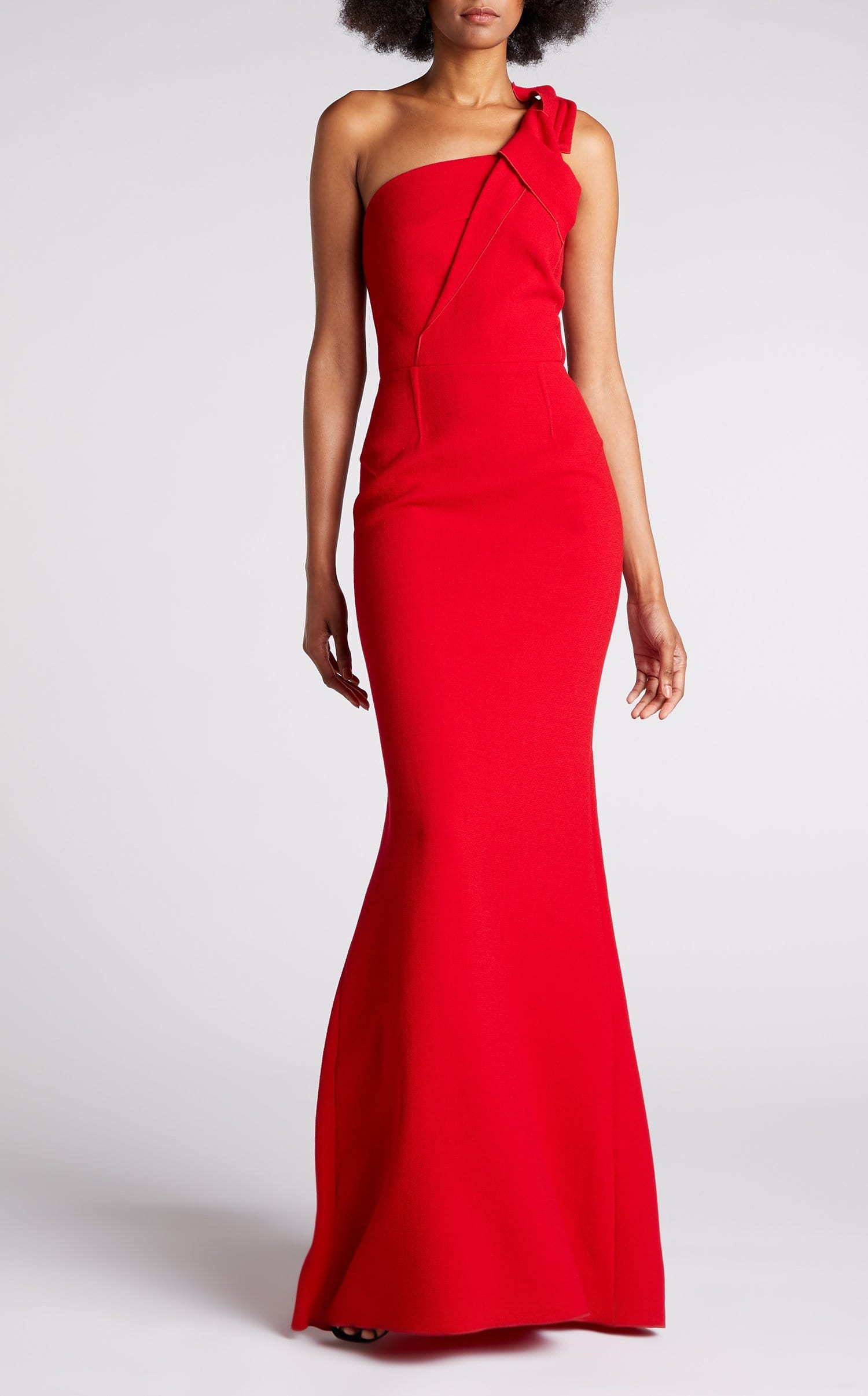 Gosford Gown