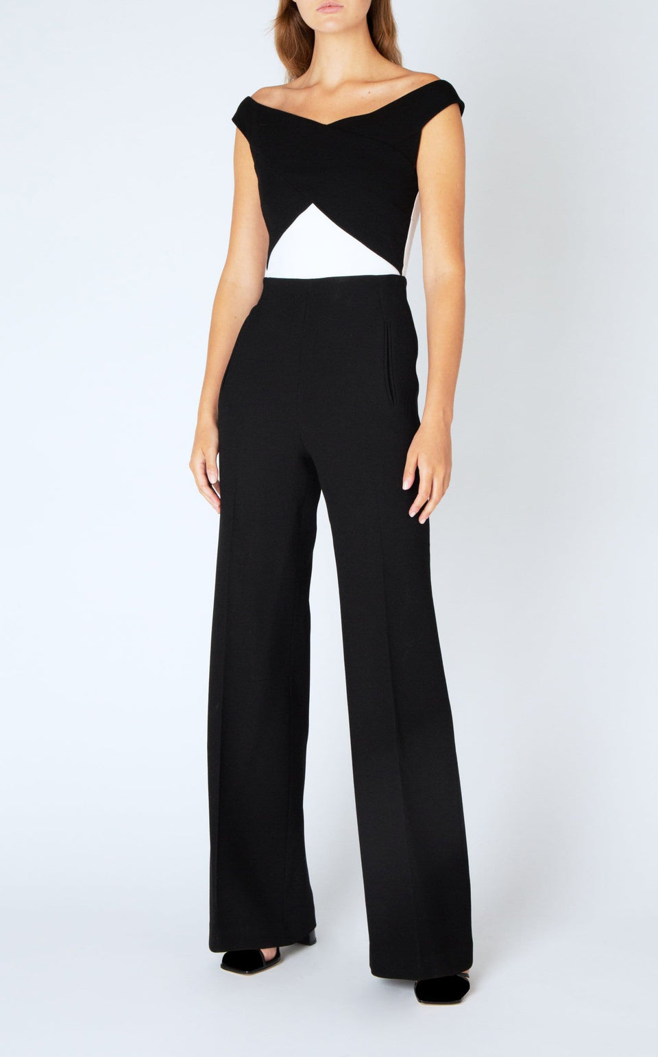 Harran Jumpsuit