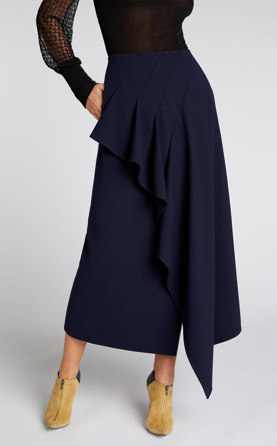 Kinver Skirt