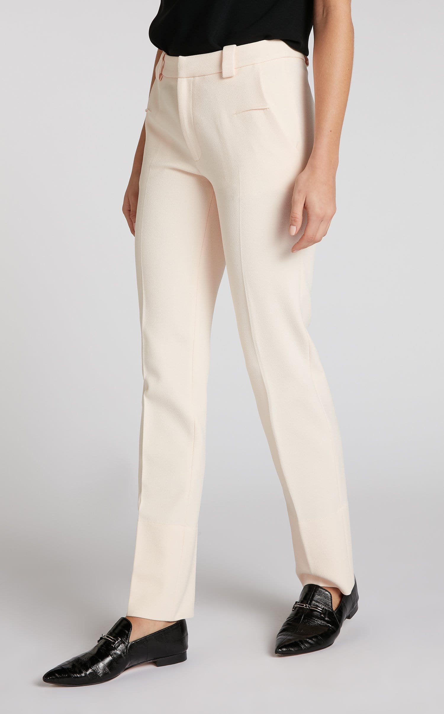 Lacerta Trouser