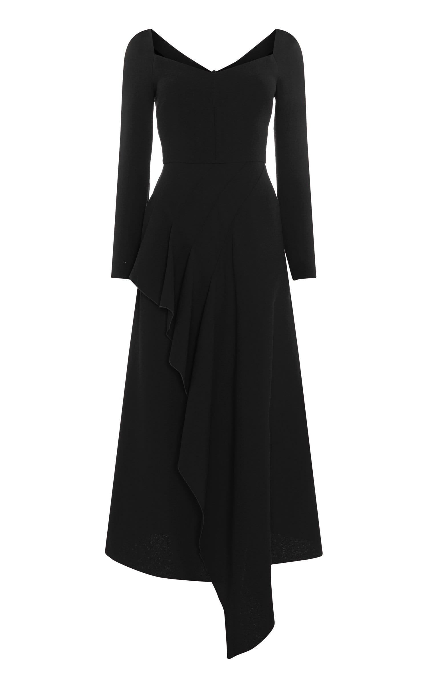 Blackwater Dress