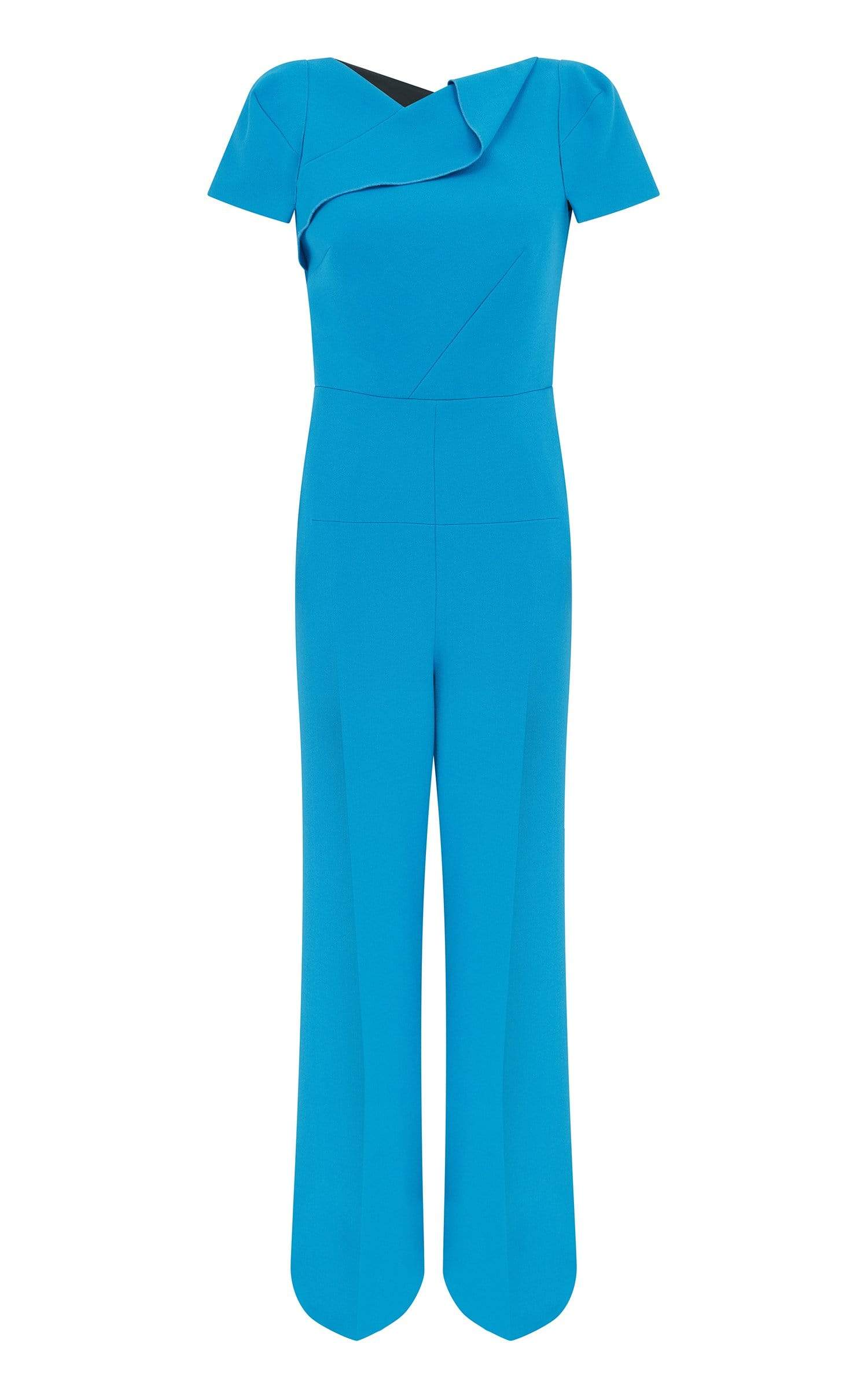 Pensthorpe Jumpsuit