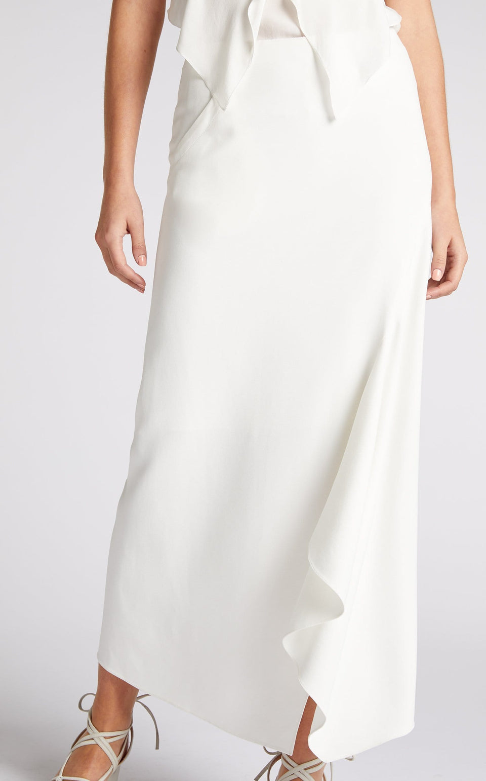 Whiteleaf Skirt
