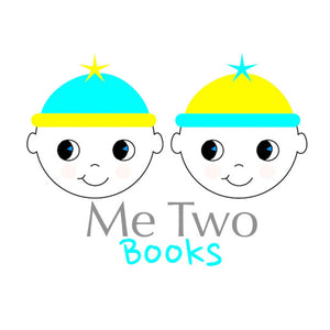 Me Two Books shares a free coloring page about Kangaroo Care