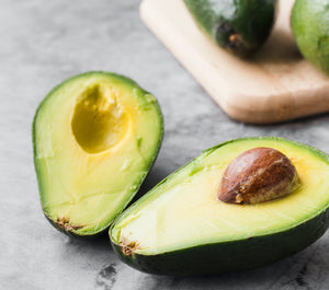 The Amazing Skin Benefits of Avocado Oil | Ambrosia | Hong Kong