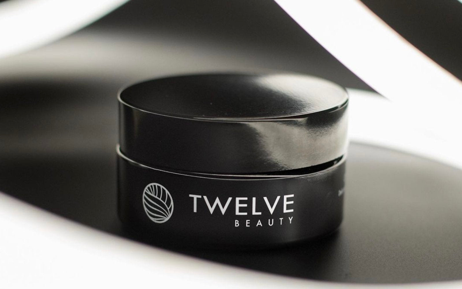 Twelve Beauty | Ambrosia | Hong Kong