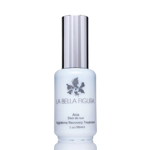 La Bella Figura Aria Nighttime Cell Recovery Treatment | Ambrosia | Hong Kong