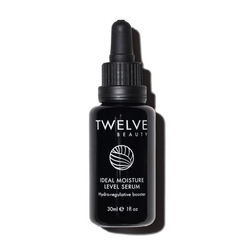 Twelve Beauty Ideal Level Moisture Serum | Ambrosia | Hong Kong