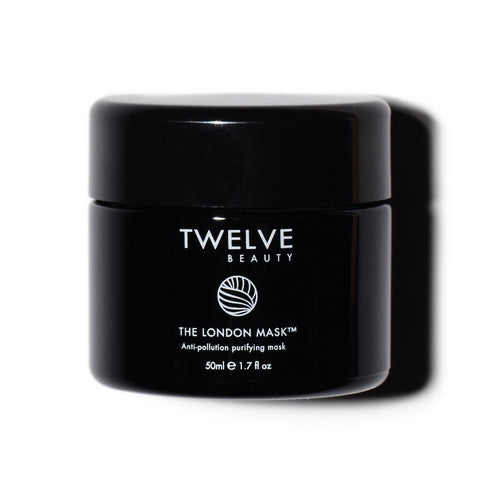 Twelve Beauty The London Mask | Ambrosia | Hong Kong