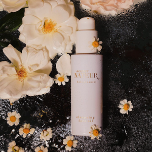 Agent Nateur holi cleanse Cleansing Face Oil | Ambrosia | Hong Kong