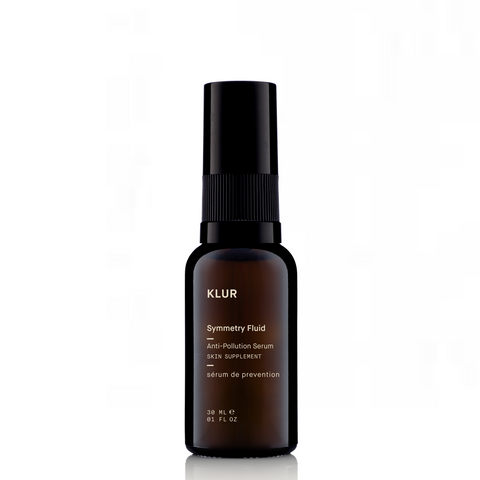 KLUR Symmetry Fluid Anti-Pollution Serum | Ambrosia | Hong Kong