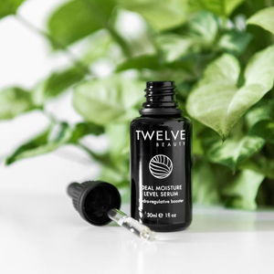 Twelve Beauty Ideal Moisture Level Serum | Ambrosia | Hong Kong